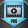 Video Downloader Pro - Download Manager &amp; Media Player