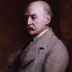 Thomas Hardy: A Historical Collection
