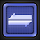 iConverter –PDF、着信音コン...
