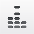 SmartPlayer - Music Player and Last.fm Scrobbler