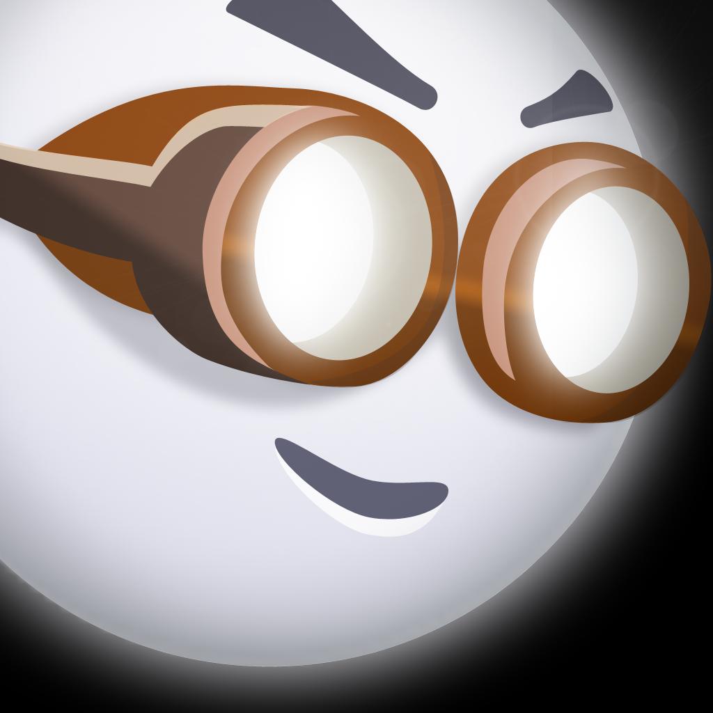 Lums HD iOS